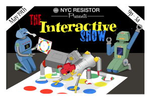 TheInteractiveShow2012Flyer.png
